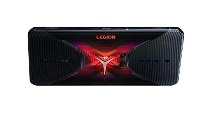 """Изображения """"горизонтального"""" смартфона Lenovo утекли в сеть до анонса"""