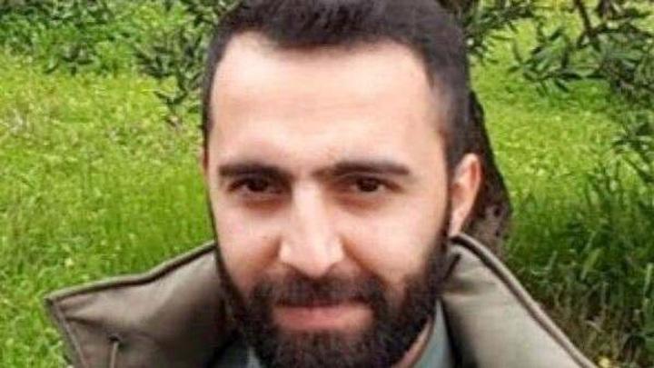 В Иране казнили шпиона ЦРУ, передавшего информацию о генерале Сулеймани