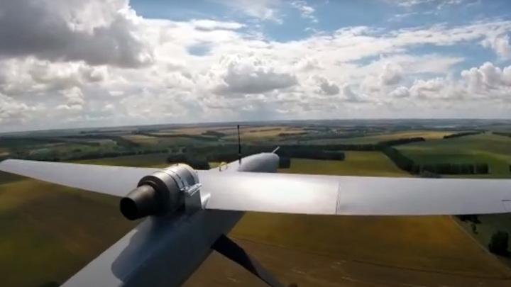 В России испытали авиационный двигатель, напечатанный на 3D-принтере