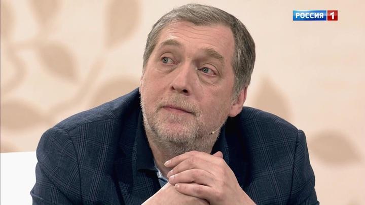 Сын Высоцкого ответил на слухи о внебрачных детях отца и о его внуках