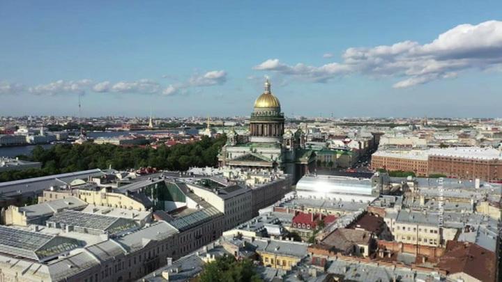 Россияне рассказали, где собираются провести длинные майские праздники