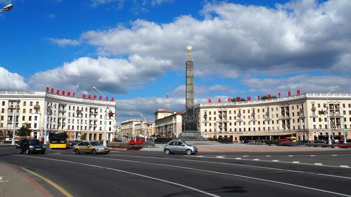 Эстония не будет отправлять посла в Белоруссию