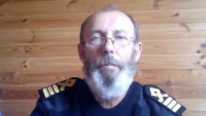 Считал, что это удобрения: капитан судна, груз которого взорвался в Бейруте, прокомментировал ЧП