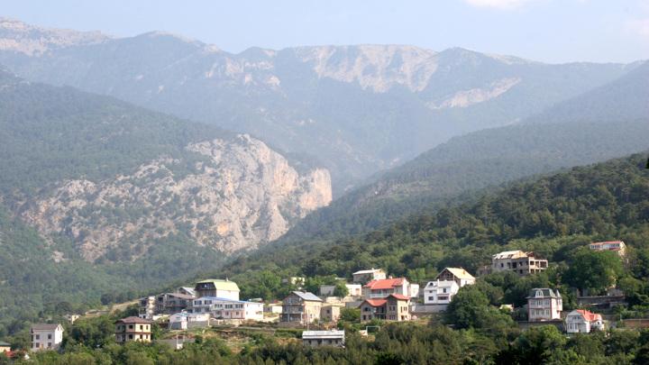 COVID-19: власти Крыма объявили о снятии основных ограничений