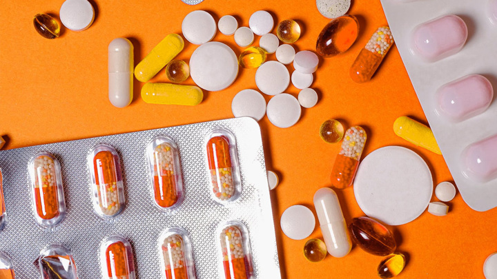 В Госдуму поступил законопроект о запрете телерекламы лекарств