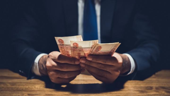 Бизнес-жила. В Рязанской области растет число самозанятых предпринимателей