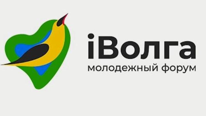 """Участниками """"iВолги"""" онлайн стали 120 молодых пензенцев"""