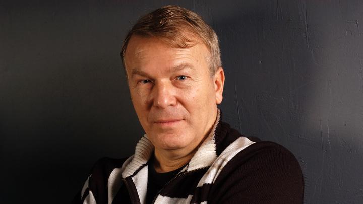 Бронзит и Капков сообщили о смерти Прохорова