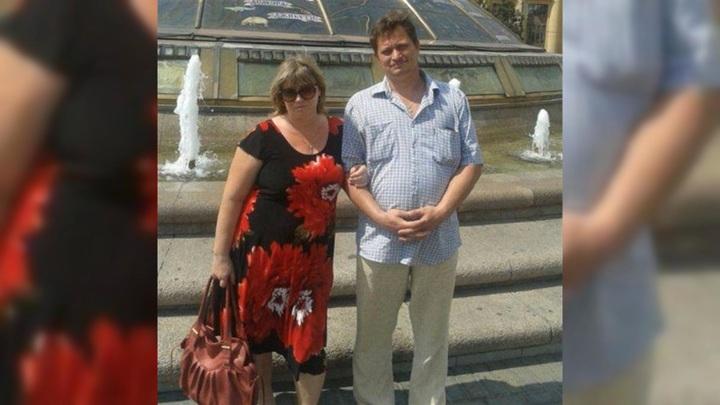 Воспитательницу детсада зарезали за неделю до развода с супругом-убийцей