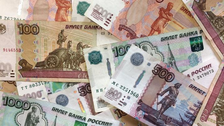 Отток вкладов достиг почти 2 триллионов: растут только валютные накопления