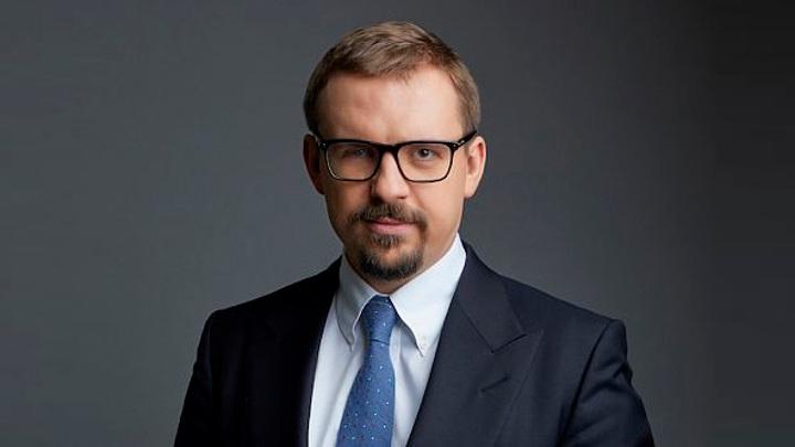 Глава Альфа-Банка: пандемия сделала рынок труда в России гуманнее