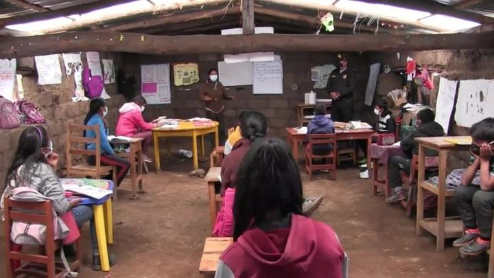 Ситуация с коронавирусом в Латинской Америке усложняется с каждым днем