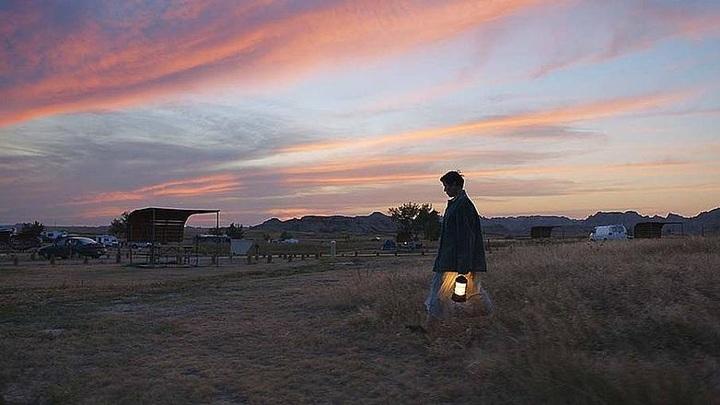 Фильм «Земля кочевников» стал победителем кинофестиваля в Торонто