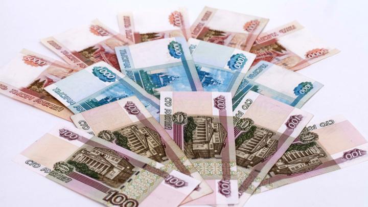 Россияне планируют потратить 13-ю зарплату на выплату кредитов и отпуск