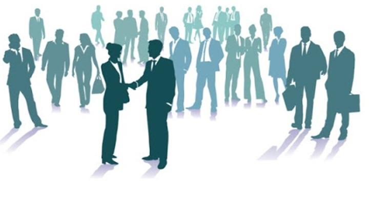 Правительство продлило упрощенный порядок регистрации безработных до августа