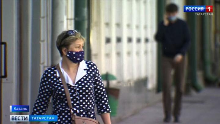 Из-за пандемии коронавируса в Казани закрылись три отеля
