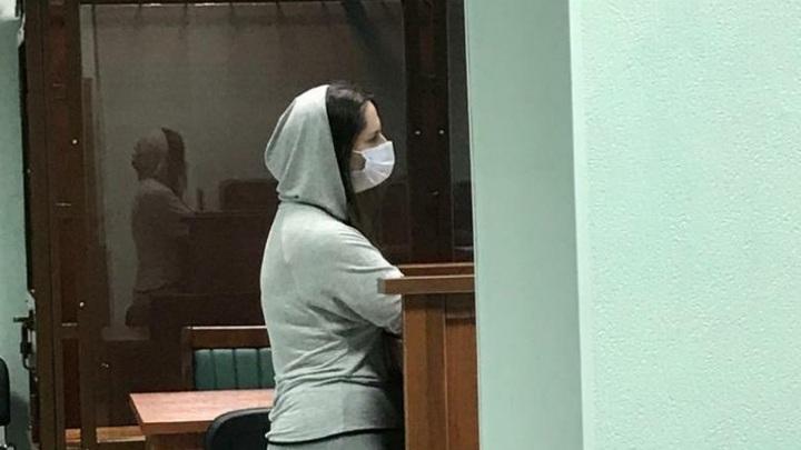 Свидетельница заявила, что историк Соколов душил ее и угрожал утюгом