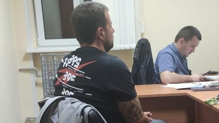 В Севастополе задержали знакомого пропавшей после морской прогулки студентки