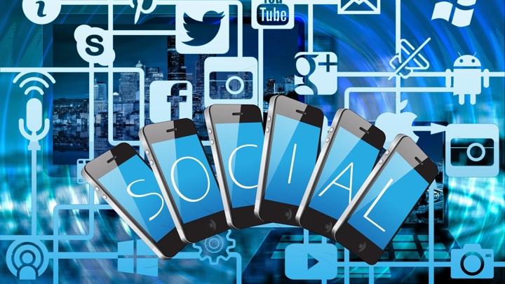 Посты в социальной сети могут выдать сведения, которыми пользователь вовсе не собирался делиться.