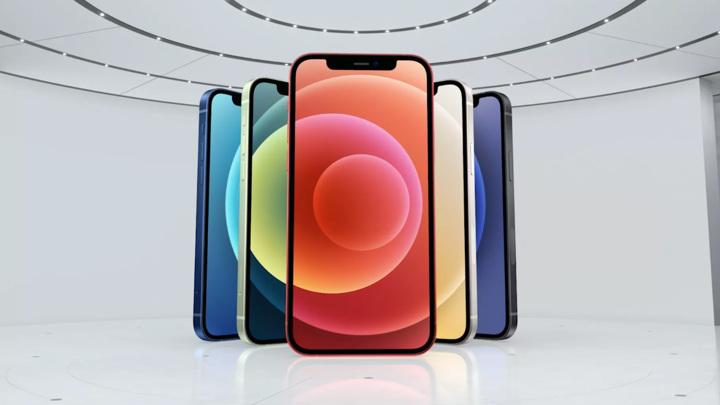 Apple залатала еще три критических уязвимости в iPhone
