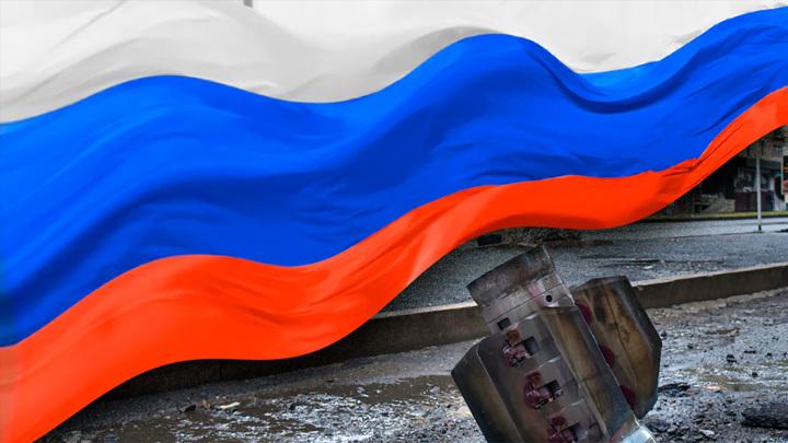 Политолог: на Кавказе Россия должна вернуться к роли империи