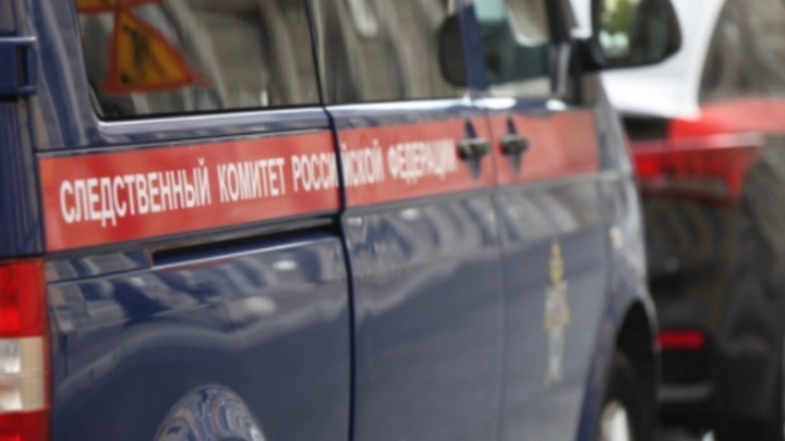 В Тольятти эксперты высняют причину смерти найденных в квартире двух пожилых сестер