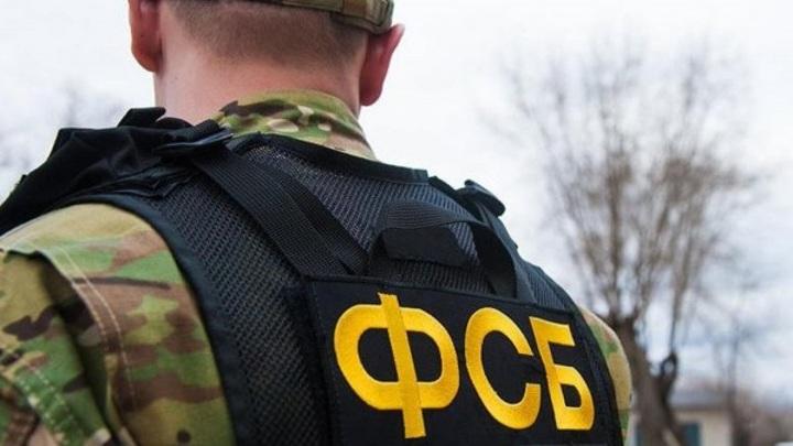 Полторы тонны краснокнижного осетра из Дагестана задержали в Подмосковье