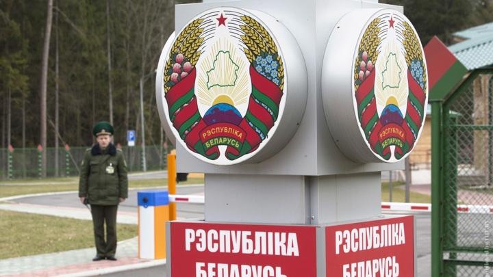 ЕС намерен запретить транзит и импорт удобрений из Белоруссии