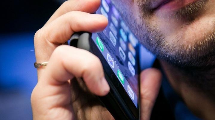 Жители Оренбургской области жалуются в Роспотребнадзор на мобильную связь