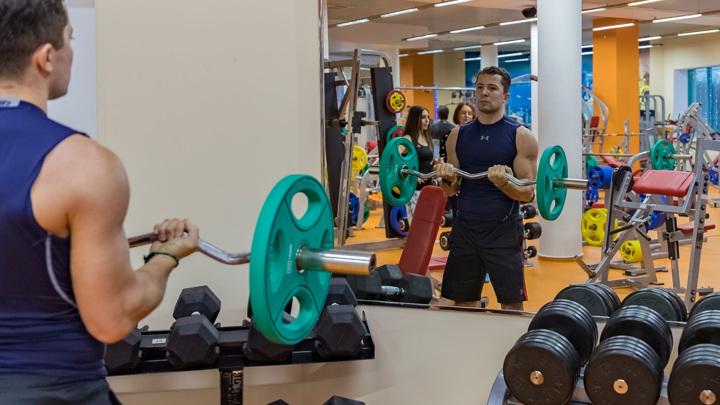 Члены фитнес-клубов смогут вернуть деньги за абонемент