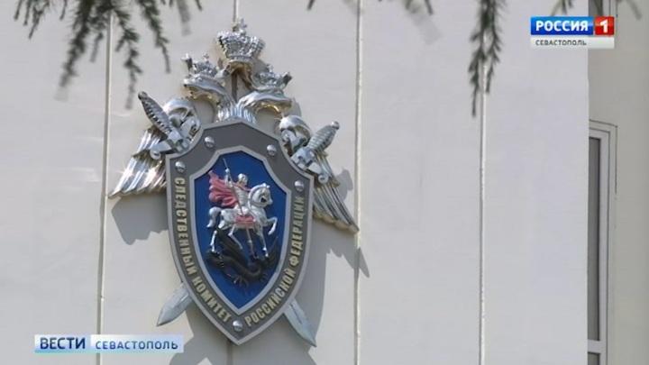В крымском селе школьника покалечили упавшие качели