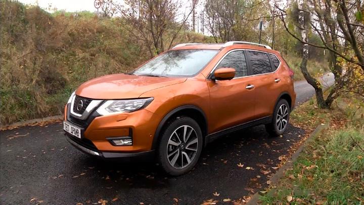 Впервые в России: Mitsubishi, Nissan и Changan подготовили громкие премьеры