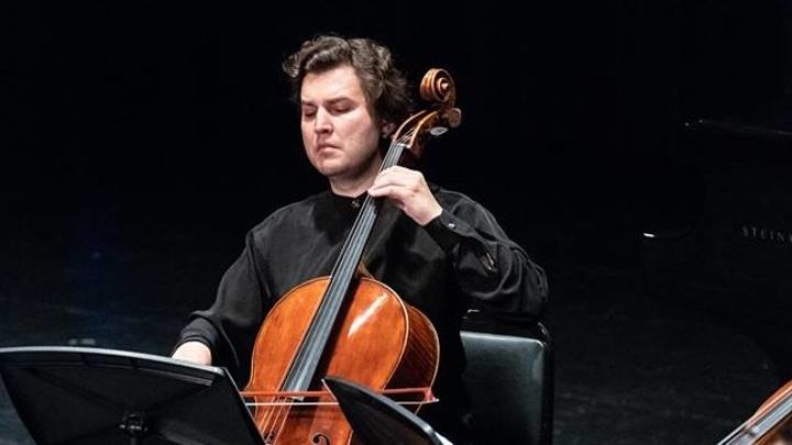 facebook.com/buzlov.cello.official
