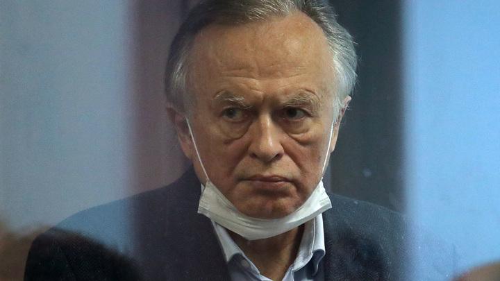 Историк Соколов раскрыл жуткие детали убийства