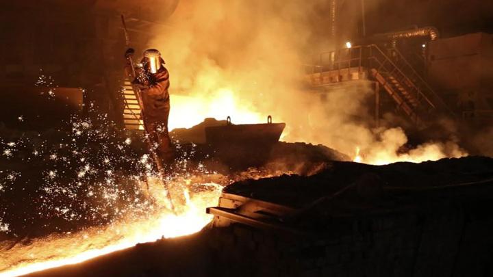 ВШЭ: рецессия в экономике России завершилась