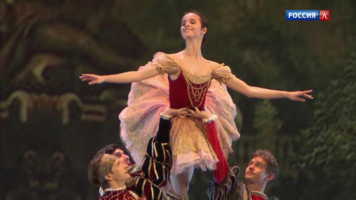 В Большом театре состоится гала-концерт к 95-летию со дня рождения Майи Плисецкой