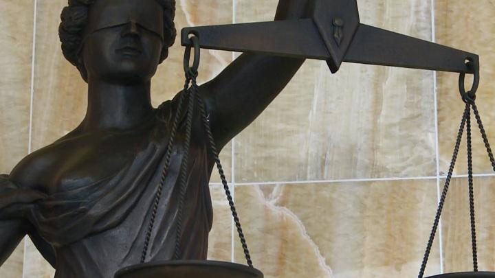 """Смоленский суд оставил в силе приговор нейрохирургу """"Красного креста"""""""