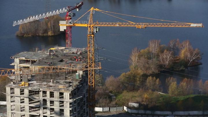 Почему россияне боятся продавать квартиры в ипотеку