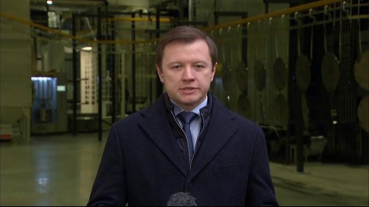 Заммэра Москвы рассказал, как коронавирус повлиял на экономику столицы
