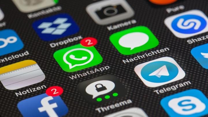 В Румынии суд признал нарушением создание аккаунтов-двойников в соцсетях