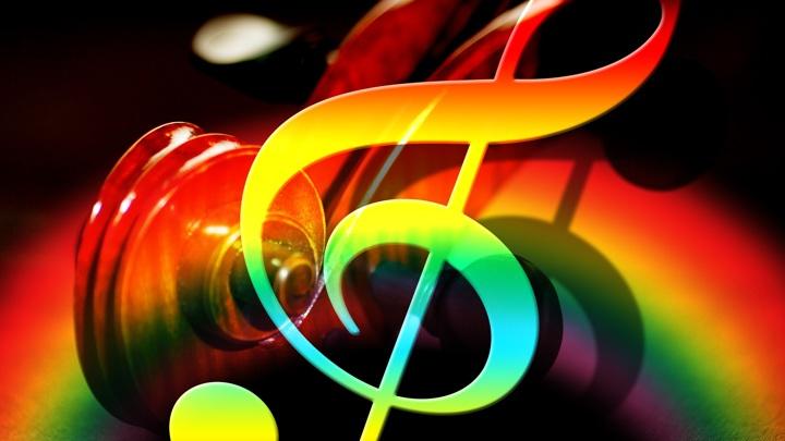 Игорь Будинштейн расскажет об инновациях в классической музыке