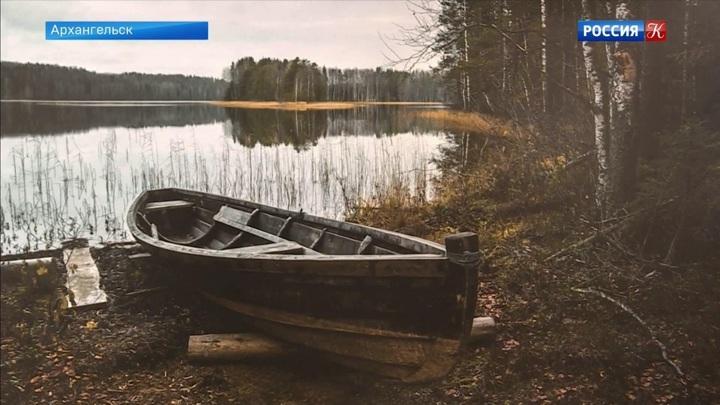 «Открытая палуба»: в Архангельске будут строить шхуны по образцам XVIII века