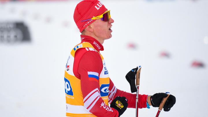Юрий Бородавко: норвежец нарушил правила в борьбе с Большуновым