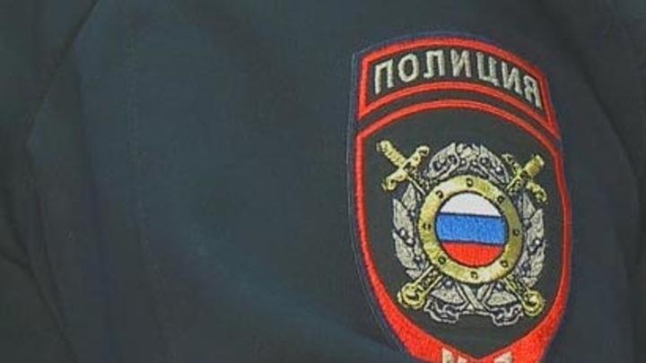 В гибели рабочих на химпроизводстве в Тольятти обвинили старшего мастера