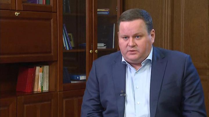 Минтруд обсуждает возможность продления майских праздников в России