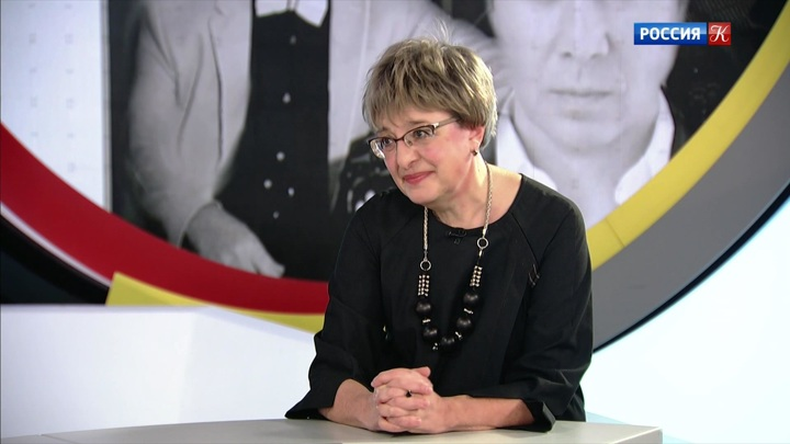 Юлия Де-Клерк рассказала о программе фестиваля «Декабрьские вечера»