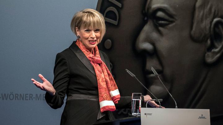 Глава МИД России и генсек ОБСЕ намерены обсудить Карабах