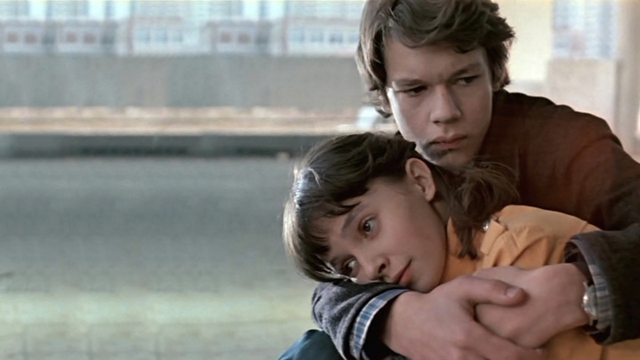 В России снимут новую версию лучшего фильма 1981 года