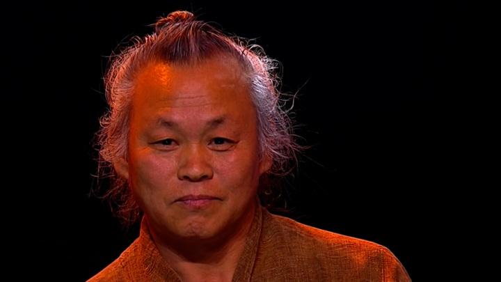 Ким Ки Дук: я доволен, как сложилась моя жизнь