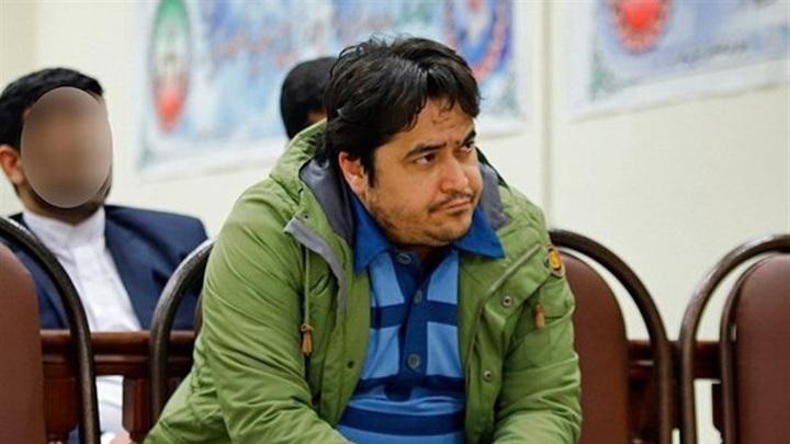 """""""Репортеры без границ"""" шокированы казнью Зама"""